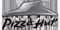 genuino cloud pizza hut
