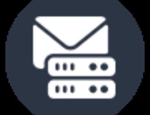 ¿Qué es un correo empresarial?