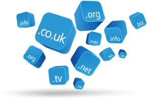 2-dominios-de-internet