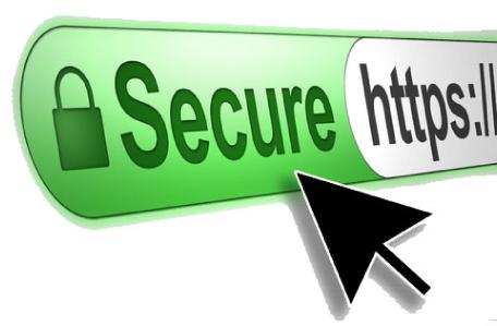Certificado-de-seguridad-SSL