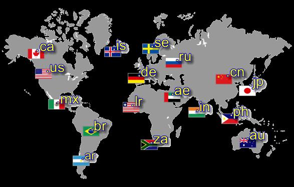 dominios-geograficos