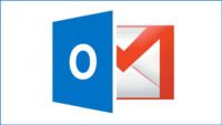 5 pasos para configurar Gmail en Outlook