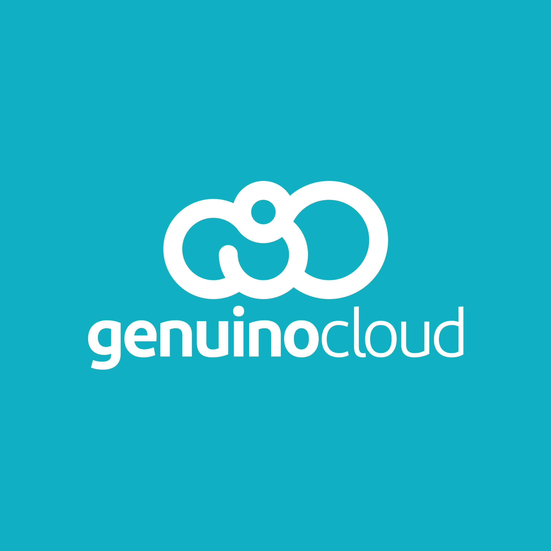 Genuino-Cloud