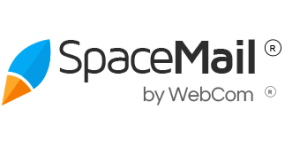 space-mail