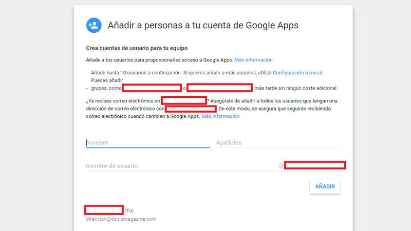Añadir-personas-cuenta-google-apps