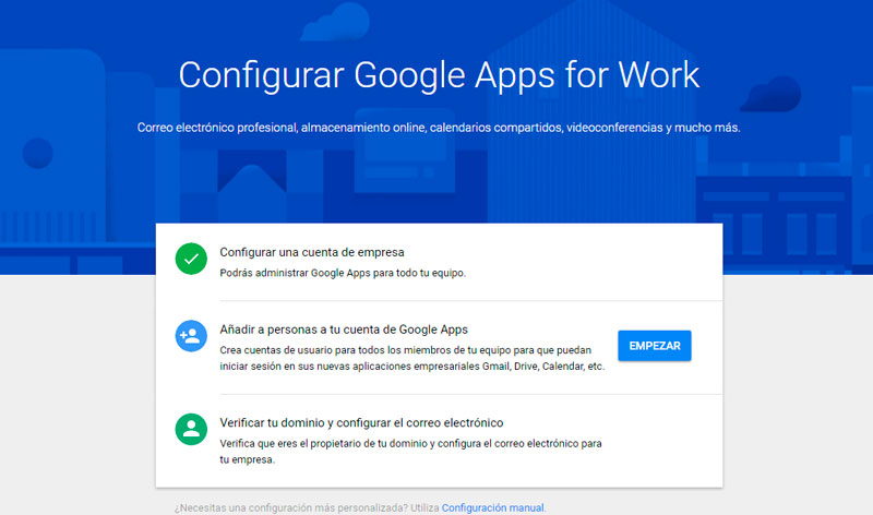 Comenzar-configuracion-gmail-para-empresas