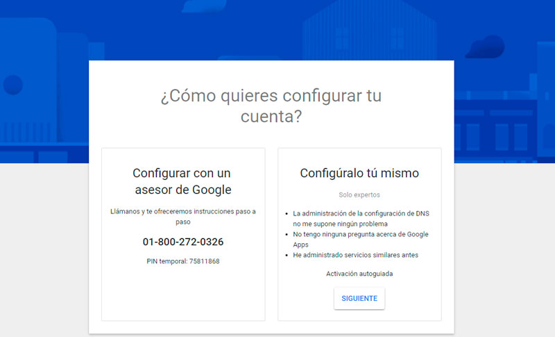 Configurar-Cuenta-Gmail-Empresas