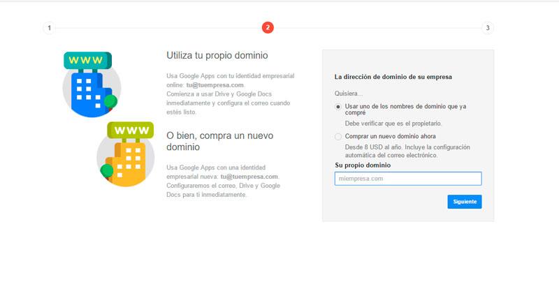 Dominio-en-Gmail-para-empresas