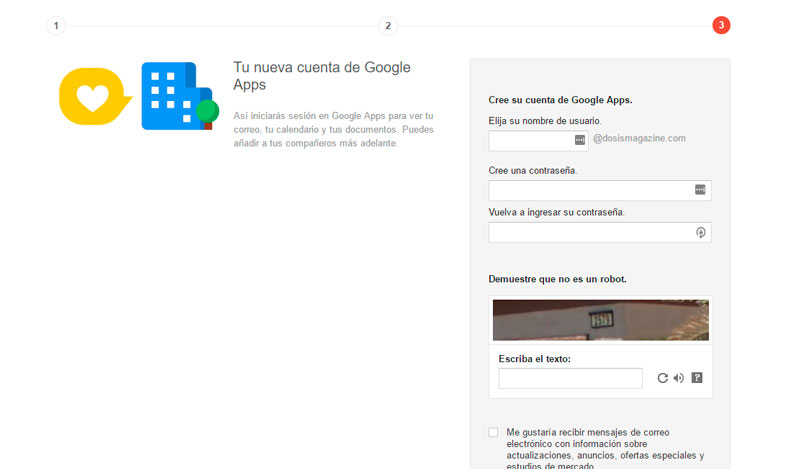 Nueva-cuenta-Gmail-para-empresas