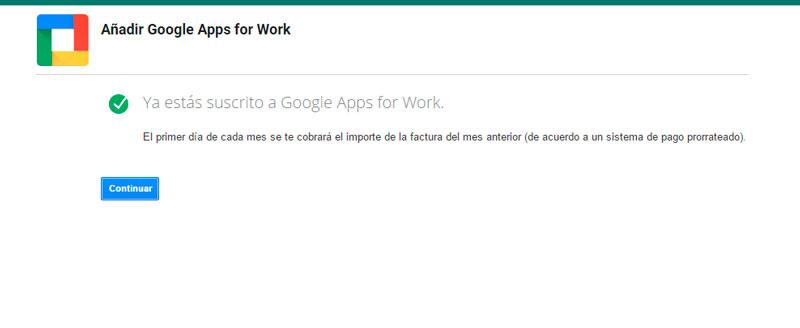 Suscrpción-Google-Adds