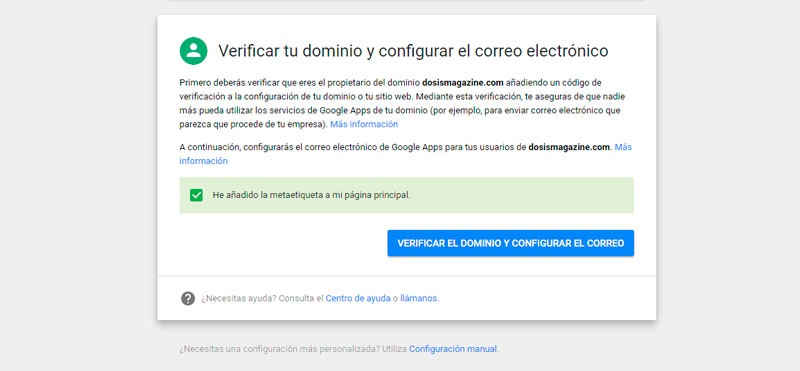 Verificar-dominio-Gmail