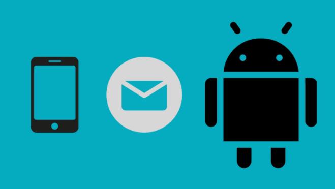 Correo corporativo en Android