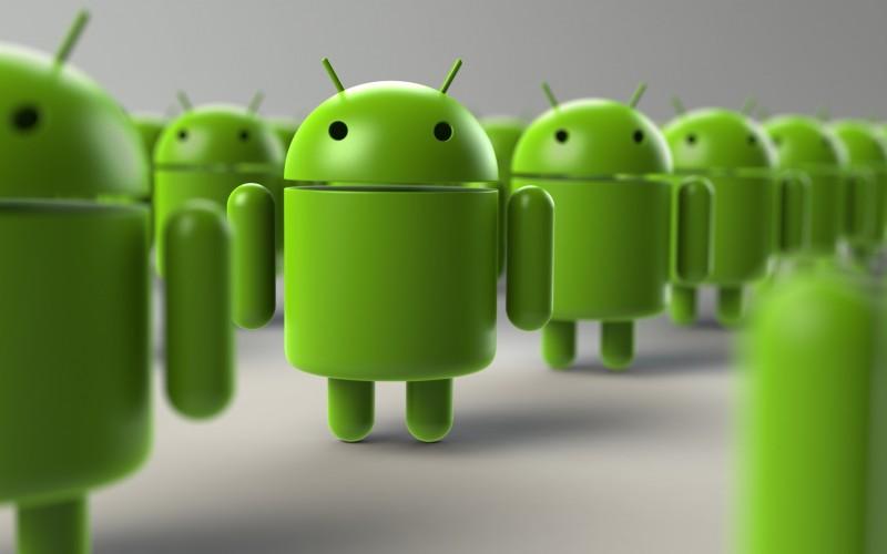 Cómo Configurar Correo Corporativo En Android De Manera Segura
