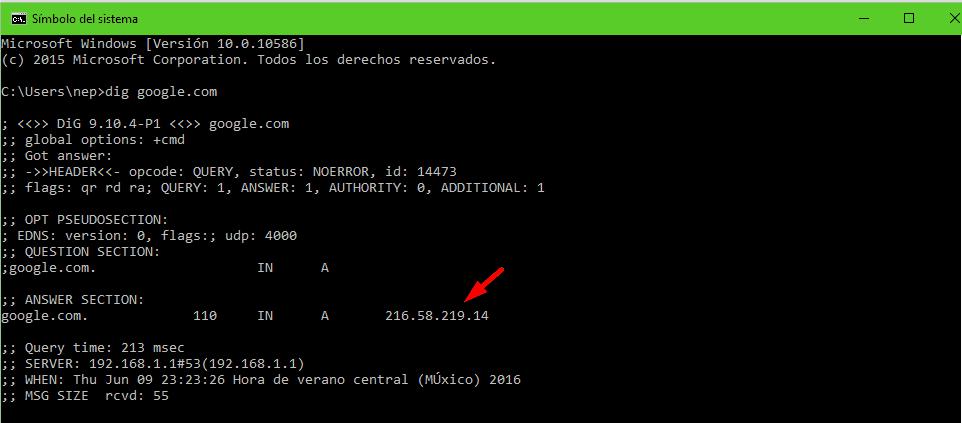 Screenshot_3-compressor