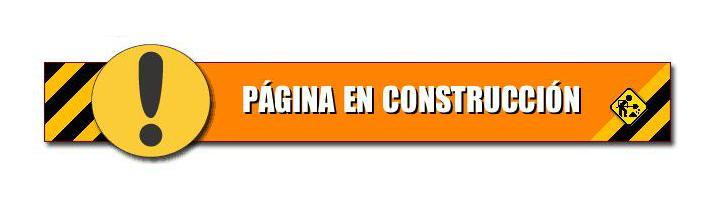 bajo_construccion
