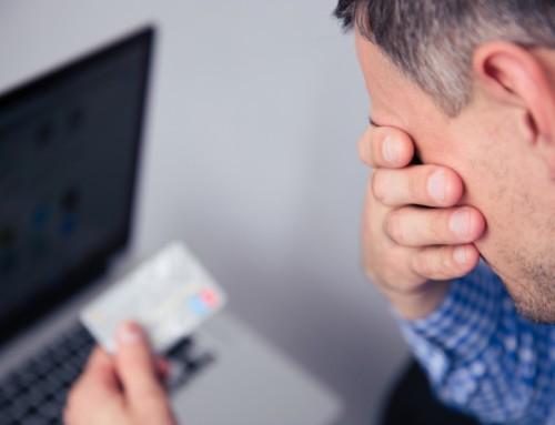 3 consejos para proteger tu identidad en Internet