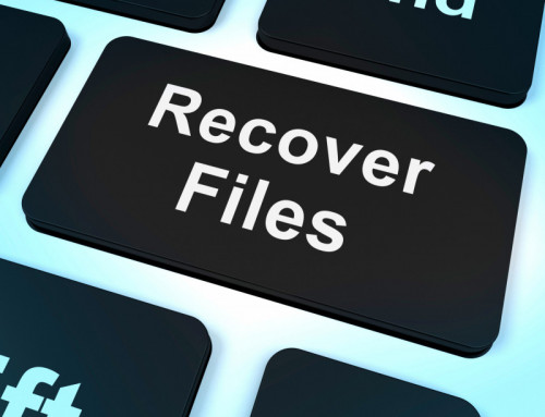 ¿Por qué es importante realizar un backup?