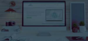 Hosting con WordPress Genuino Cloud
