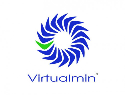 Administración del firewall desde Virtualmin