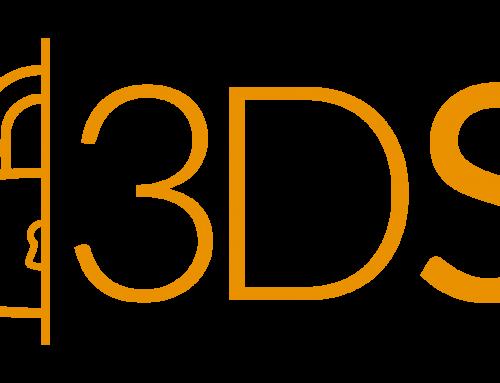 3D Secure, ¿Qué es?