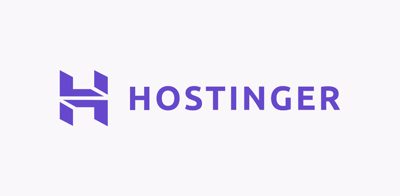 Añadir registros MX con datos de GenuinoCloud | Hostinger