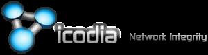 iCodia