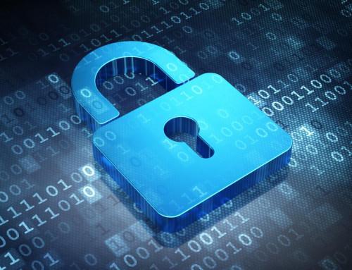 Se detecta una vulnerabilidad crítica en VPN