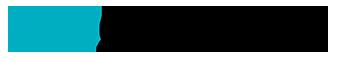 Alojamiento web para sitios de alto tráfico y correo corporativo Logo