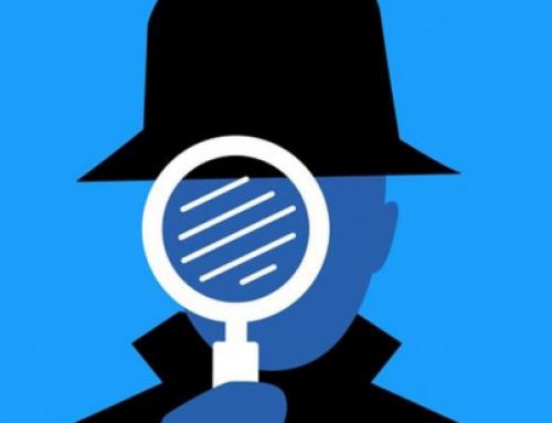 ¿Qué es spyware?