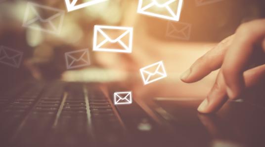 Firewall y antispam