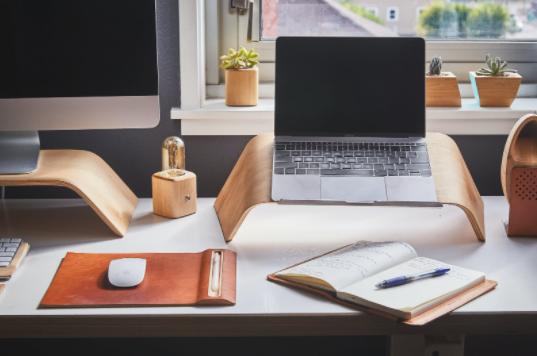 Aplicaciones para home office