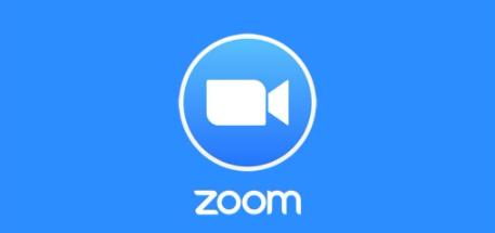 Aplicación para videoconferencias