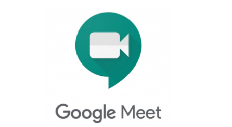 Herramienta de Servicios de Google