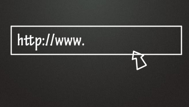 Inicio URL http://www.