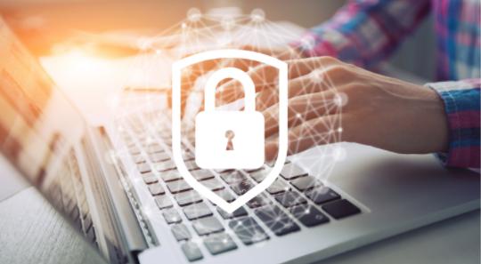 7 consejos de seguridad para redes sociales