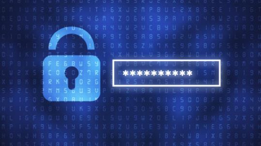 evitar riesgos de seguridad en internet y redes sociales