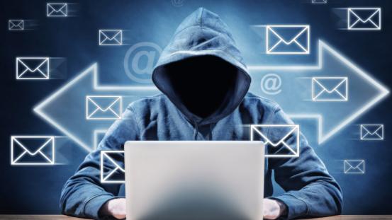 qué es y cómo funciona un antispam con inteligencia artificial