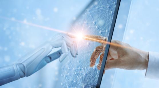 inteligencia artificial en un antispam