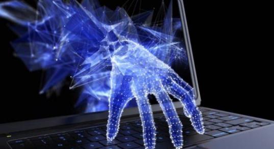 Desventajas de las nubes de internet