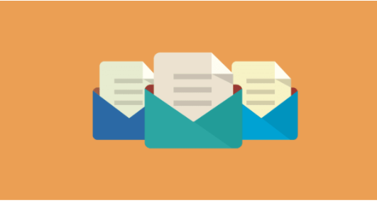 Configuración Outlook Empresarial