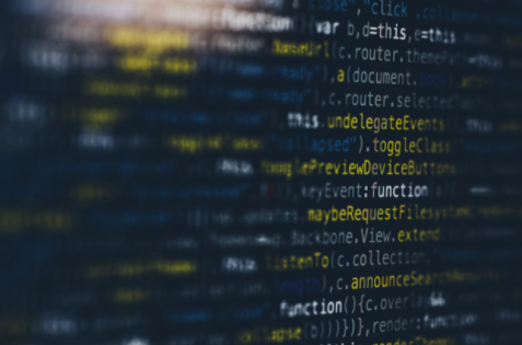 HTML5 que es y cómo funciona
