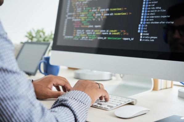 Flutter y código abierto