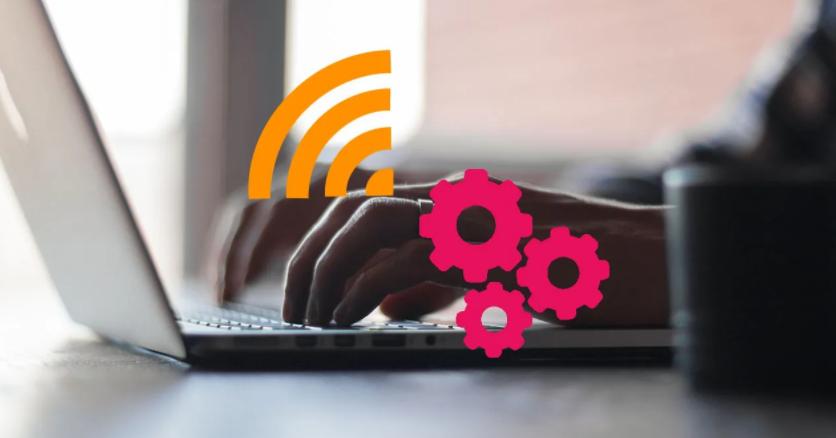 Como tener una red wifi segura