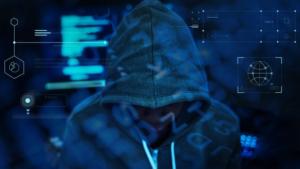 Diferencia entre que es un cracker y un hacker