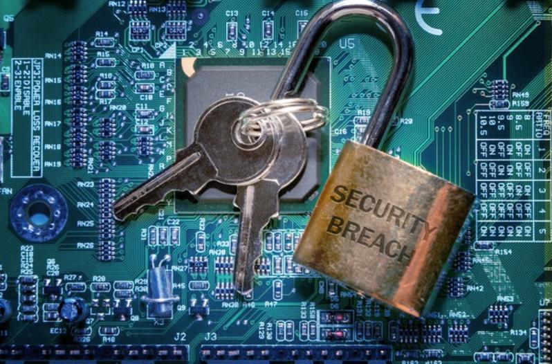 Que es spyware y cómo funciona
