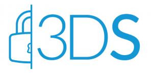 Que es 3d secure y para qué sirve
