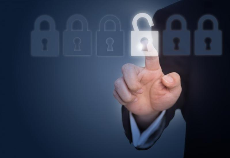 Que es 3d secure y cómo funciona