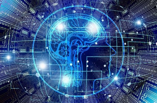 Que es el proyecto neuralink